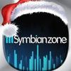 Symbian Zone | Nokia
