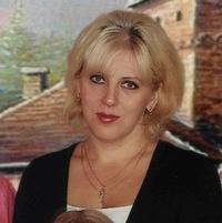 Светлана Блохина, 4 января , Санкт-Петербург, id76263575