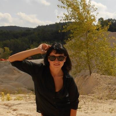 Катерина Сульдина, 23 января , Самара, id13498296