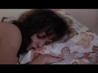 Голая Анджелина Джоли -не секс , не порно ,не эротика-  Обнаженные звезды