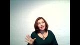 Екатерина Криченко первый поход к психологу. Как правильно подготовиться
