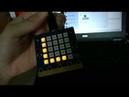 Banana Pi BPI:bit run microPhton library for micro:bit