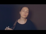 abrajenina - let her go (passenger)