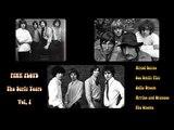 Pink Floyd - EP (1960s) Psychedelic, Progressive, Pop, Rock