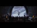 Убийство в Восточном экспрессе Murder on the Orient Express 2017. 1080p. Отрывок - Вы все лжёте, и думаете никто не узнает