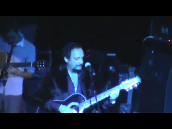 Стас Михайлов. Алма Аты. 07.12.2010. Концерт. Живой звук.