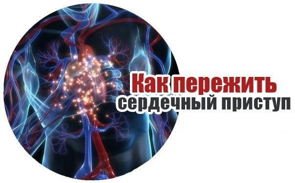 Фото №456243526 со страницы Надежды Гордиенко