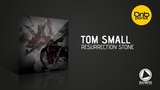 Tom SMall - Resurrection Stone Deafmuted Records