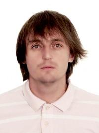 Егорий Рэ, 26 сентября 1990, Омск, id114614678