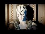 Стартрек: Бесконечность - Русский трейлер 3 (HD)