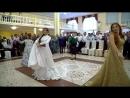Грузинские танцы ачарули