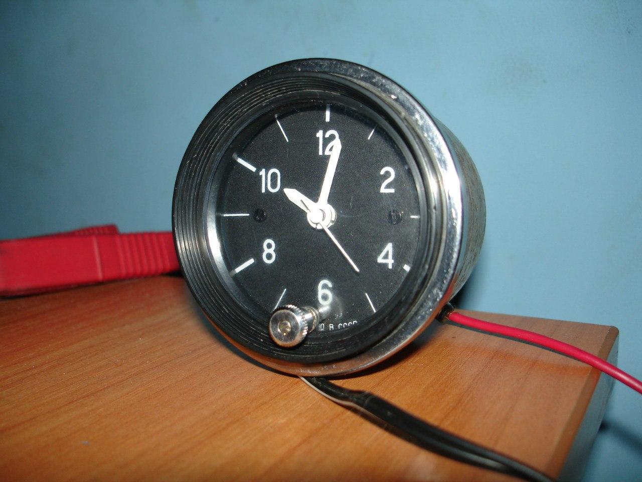 купить часы кухонные в москве