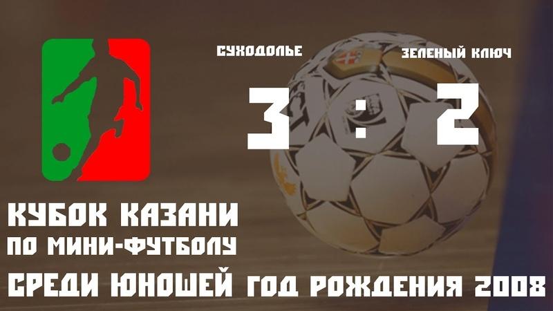 2008 МФК «Суходолье» г Тюмень МФК «Зеленый Ключ» г Йошкар Ола Олимпиец 3 2