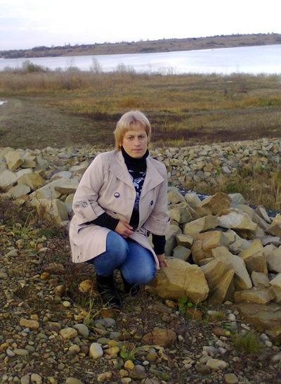 Анна Мороз, 16 декабря , Киев, id178788269