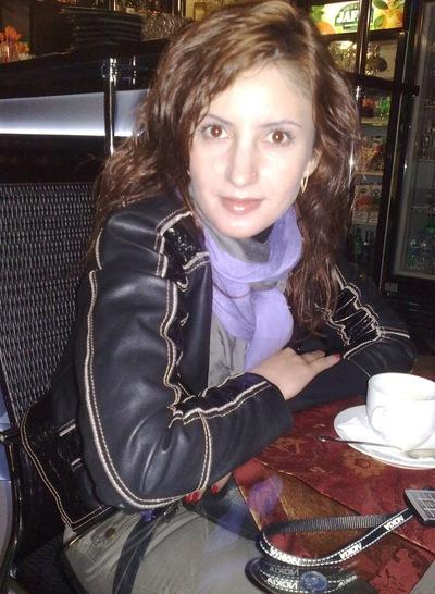 Марина Павлык, Кременчуг, id15815703
