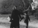Бабушки и внучата ( 1969 ) семейный