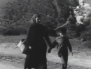 Бабушки и внучата 1969