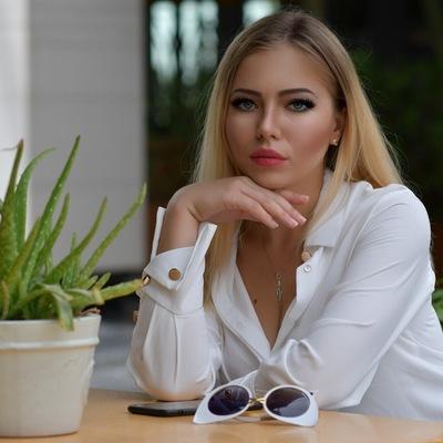 Татьяна Писаренко
