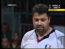 Championnat Du Monde Tir De Precision Pétanque 2001 (3-3)