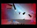 Кубезумие 2 | 3D FPS 1 на 1 против SALLY
