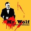 ProEnglish Theatre - Pulp Fiction 2