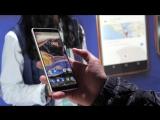 Nokia 8 Sirocco и Nokia 7 Plus. Объективный Взгляд на Nokia 2018