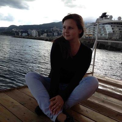 Елена Добряева