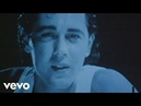 Luca Carboni Vieni A Vivere Con Me Videoclip