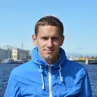 Anatoly Gorstka