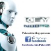 Nod32 Username And Passwords Daily Updated 2012-