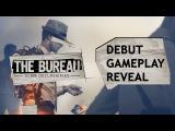 The Bureau: XCOM Declassified -