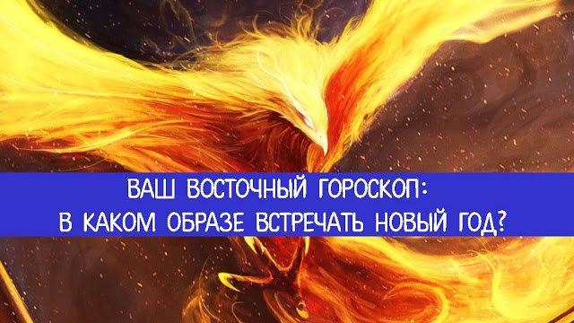 https://pp.vk.me/c543106/v543106769/2410e/2WvNb2qvuYA.jpg