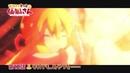 TVアニメ「世話やきキツネの仙狐さん」第12話WEB予告