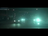 Инфинити (Infiniti) Feat. D.I.P Project - Я Не Боюсь (Ja Ne Bojus) (2008)