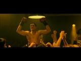 Жестокий Ринг Victor Young Perez (2013) Дублированный трейлер