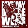 MYWAY DANCE WEAR Shop