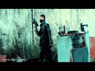 Alexander Kornauhoff - After The End (Original Mix) [Short Film]