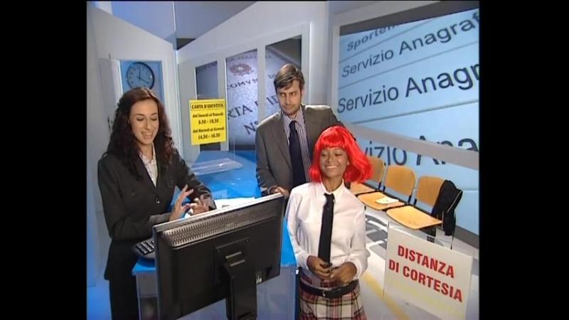 Cantieri d'Italia cittadinanza. 21