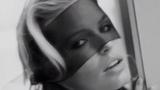 Lenny Kravitz I Belong To You (Music Video) HD