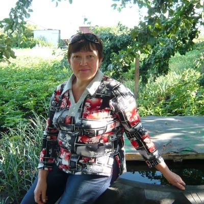 Валентина Япарова, 8 сентября 1997, Канаш, id157657248