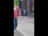 buyniy_vs_police