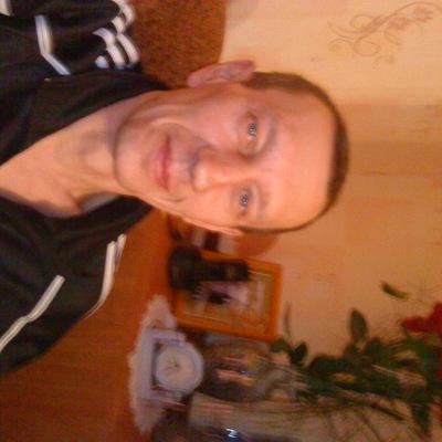 Лександр Гевлич, 27 августа , Бокситогорск, id149883692