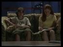Ленни - чудо собака!  Lenny the Wonder Dog (2004) СШАФильмы про мальчишек » Видео