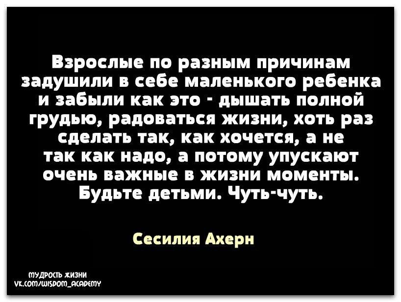 https://pp.userapi.com/c7001/v7001094/2fc49/JAJxFUA5g-8.jpg