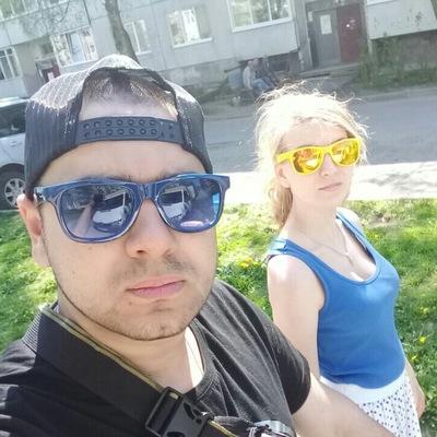 Tima Yuldashev