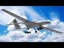 Урочиста передача військової техніки та озброєння ЗСУ