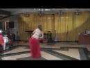 Екатерина Ананьева