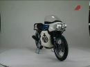 Английские мотоциклы от А до Я 11