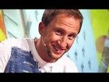 Кулинарный поединок с Оскаром Кучерой! На НТВ Стиль