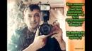 DjElectric - Фільм на основі реальних подій. Группа 30.02 - ПРИМЕРОМ